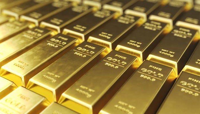 Gold rate today in rawalpindi