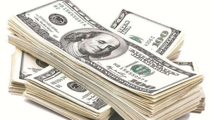 Usd Dollar To Pkr Today Rate In