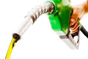 Petrol Prices in Pakistan