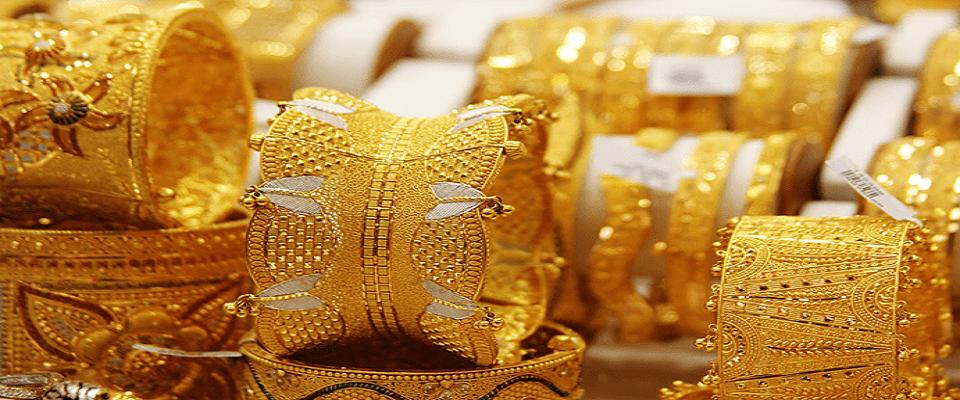 Gold Rate in Multan