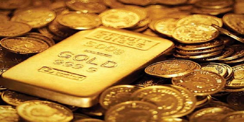 gold rates in dubai today