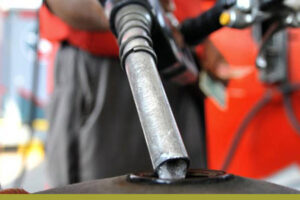 OGRA: Petrol Price in Pakistan