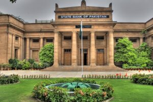list of bank in Pakistan