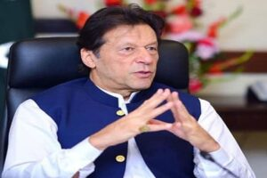 PM Imran Khan to form special cell for Subsidiy System