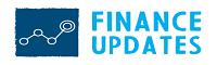 Finance updates