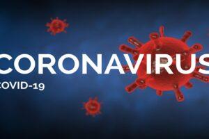 Coronavirus Updates from Pakistan