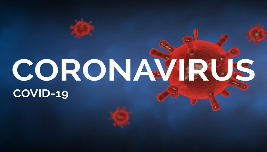 Coronavirus Updates from Pakistan