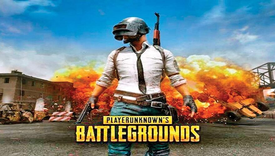 PUBG is all set to host special event for Independence Day