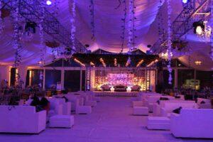 karachi wedding halls