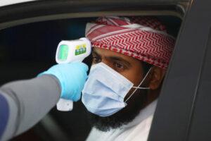 UAE reports 705 new Coronavirus cases, one death