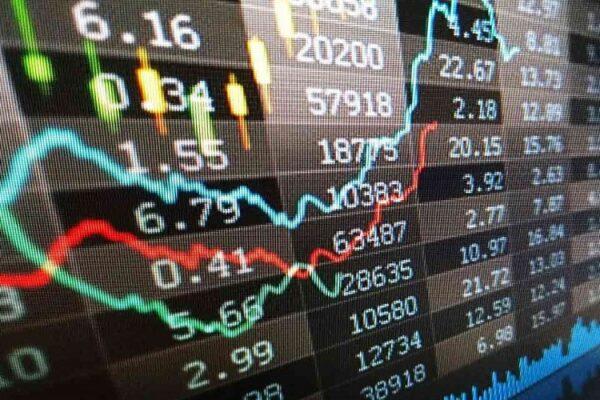 Pakistan Stock Exchange today Live Summary