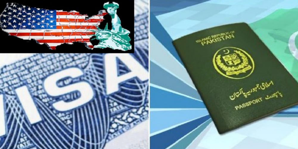 Student Visa Services for US will resume from October 1, 2020
