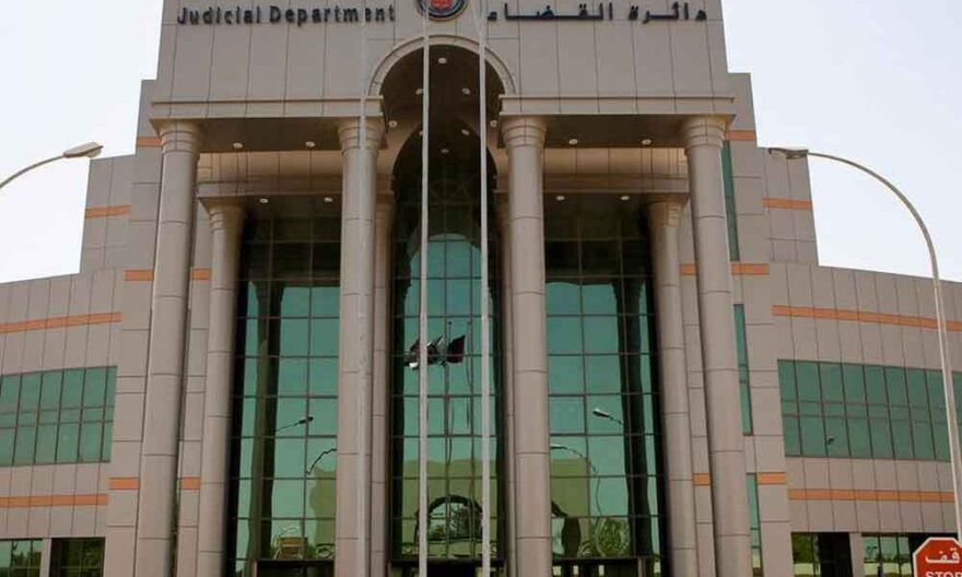 Family of deceased worker in worksite accident in UAE gets Dh400,000 compensation