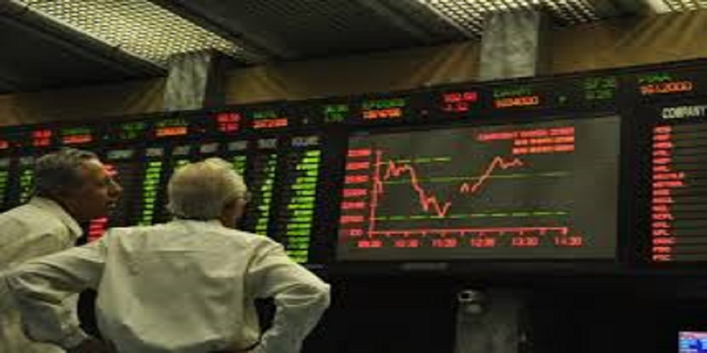 financial results announced today kse