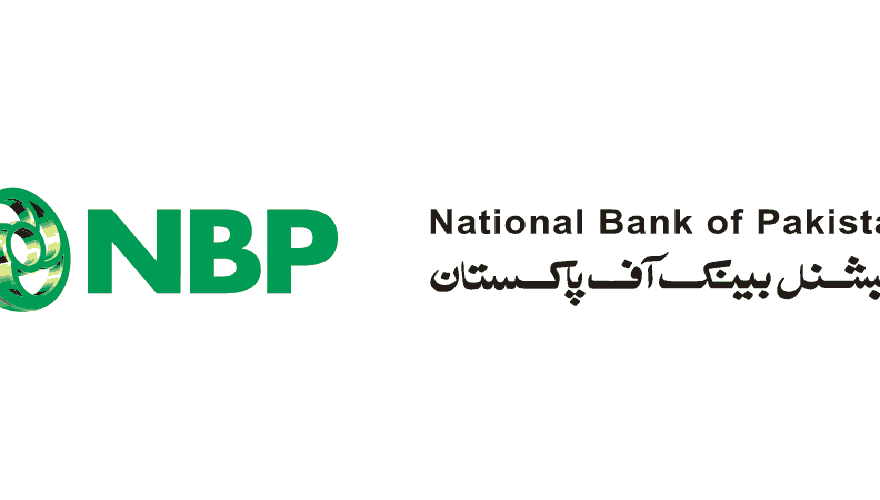 nbp rate sheet today