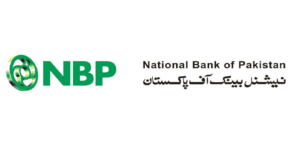 nbp rate sheet today