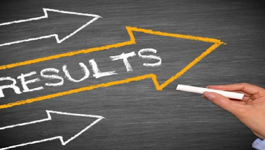 Matric and Inter Result 2020 Delayed by Punjab Educational Boards