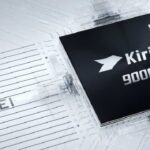 Huawei Mate 40's HiSilicon Kirin 9000 chip tops in AI Benchmark