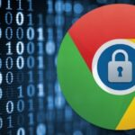 Chrome will not clear your Google, YouTube data even if you will tell it to