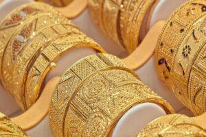 malabar gold rate kuwait