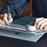 Microsoft about to launch an intelligent Surface Pen