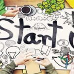 Top Four Lucky Pakistani startups