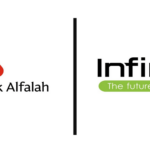Infinix and Bank Alfalah Join Hands