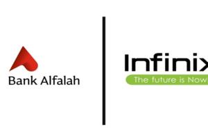 Infinix and Bank Alfalah Join Hands