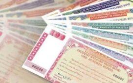 Rs 200 prize bond list 2020