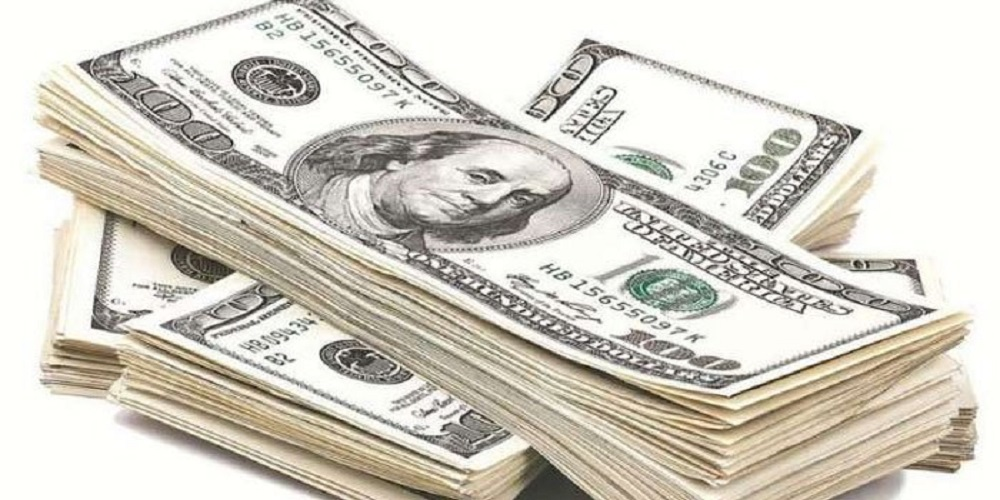 Dollar Rate in Pakistan today 2021