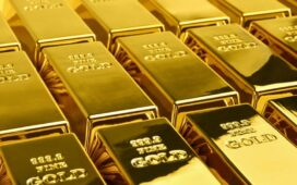 Today Gold Rate in UAE