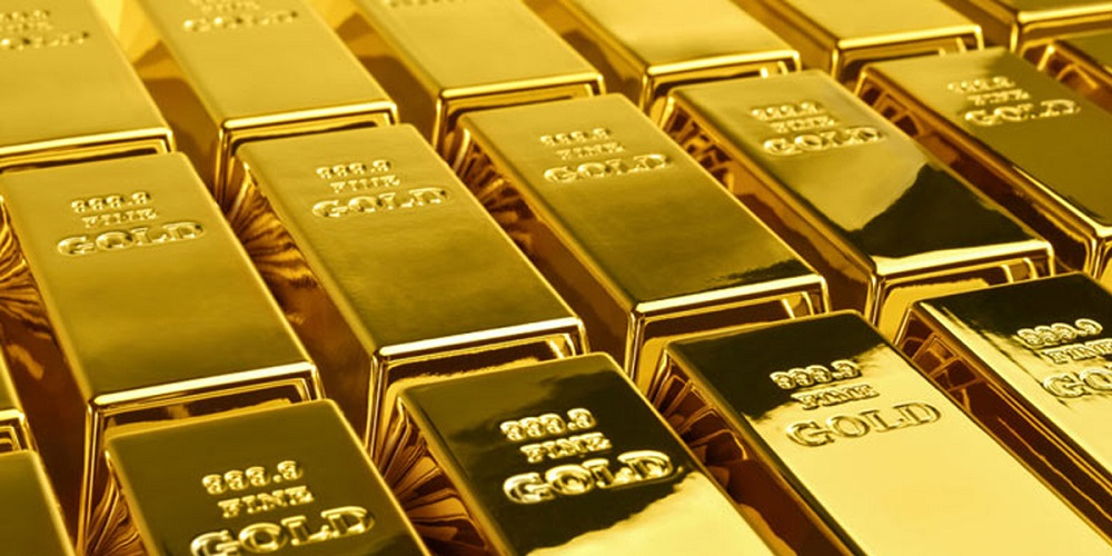 Today Gold Rate in Dubai