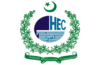 hec chinese scholarship program 2021