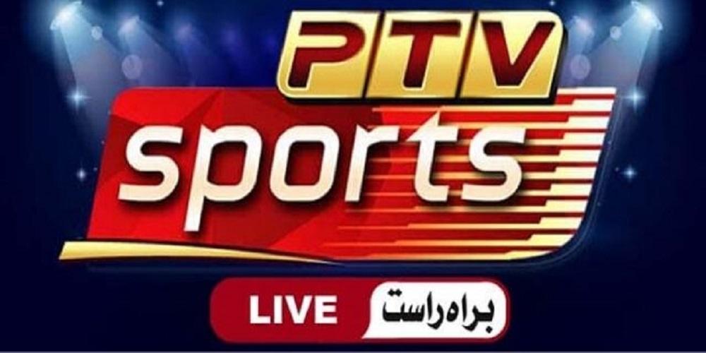 Watch PTV Sports Live Streaming HD