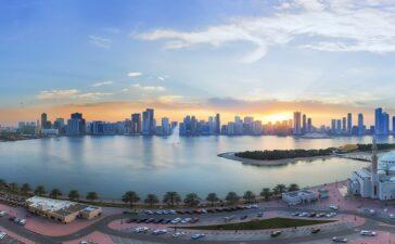 Sehri time in Sharjah 2021