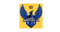 royals icon